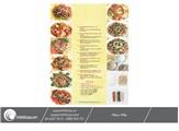 In menu 01